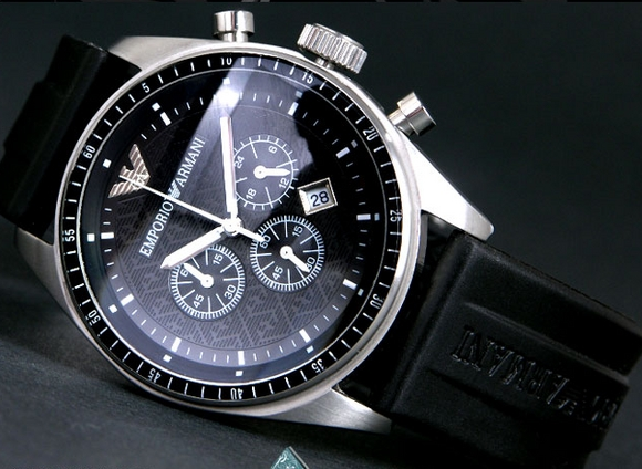cfc021741031f Shops Diy Dress Emporio Armani Watches - Congregation of Modernity ...