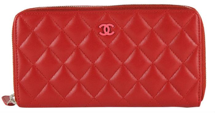 replica bottega veneta handbags wallet bitcoin stock